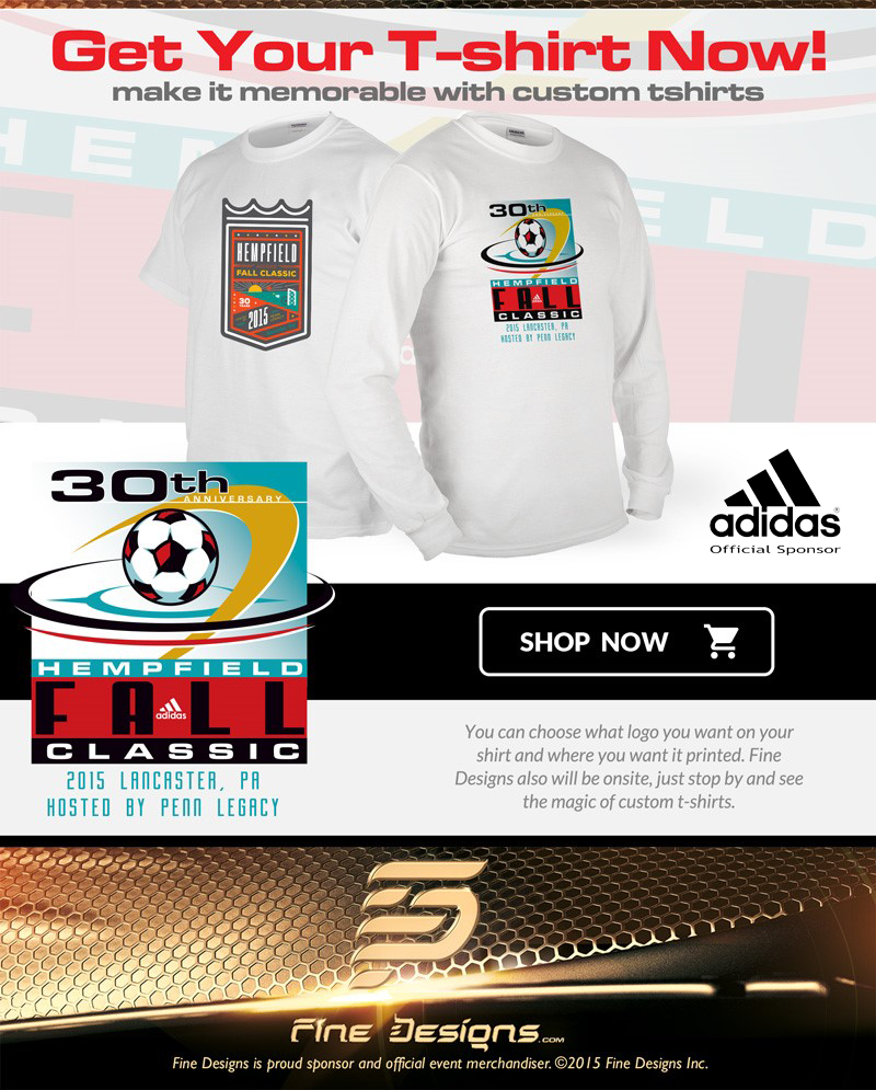 599fcbf0 To see a few of the options that they will bring to the tournament or to  place an order prior to the event, please see the direct link below to the  ...